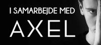 Axel banner 1