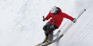 Ski-ferie